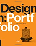 Design: Portfolio: Self promotion at its best