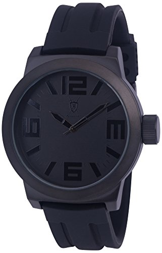konigswerk-aq202894g-reloj-de-pulsera-para-hombre-manecillas-blancas-anillo-interior-correa-de-silic
