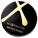Max Factor Bronzing Powder, Bronze Number 002
