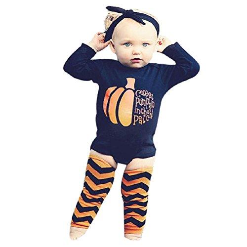 VESNI (Alien Holding Child Costume)