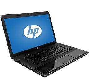 HP 2000-2c29wm