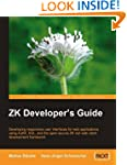 ZK Developer's Guide: Developing resp...