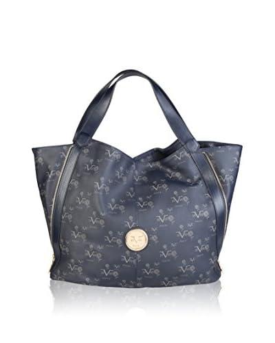 VERSACE 19.69 Bolso shopping Azul Marino