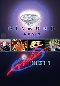Diamond Video Collection