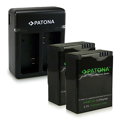 2in1-dual-caricabatteria-ahbbp-301-2x-premium-batteria-ahdbt-201-ahdbt-301-per-gopro-hd-hero-3-hero3