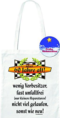 gift-set-of-60-birthday-organic-cotton-bag-long-or-short-handled-rahmenlosr-bio-bag-for-gifts-christ
