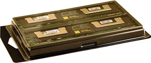 GB Kit (2