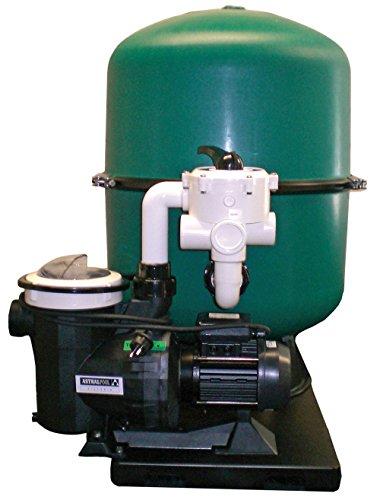 bilbao-filteranlage-600mm-mit-victoria-plus-pumpe-16m-h-061kw-230v-s600