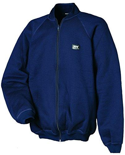 helly-hansen-unilaterale-fibra-pelliccia-giacca-zurich-double-face-giacca-72359-double-face-34-07235