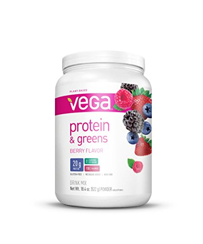 Vega-Protein-and-Greens-Tub-Powder
