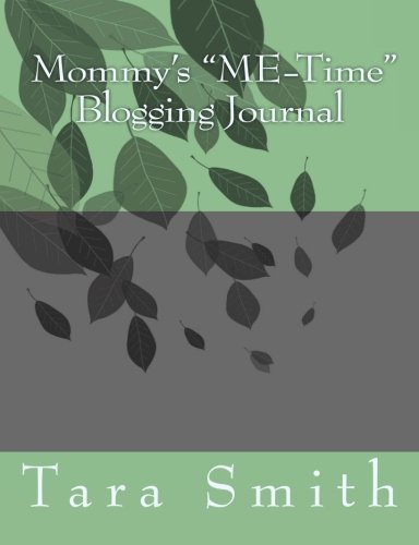 mommys-me-time-blogging-journal