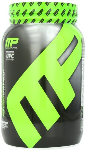 muscle-pharm-combat-powder-advanced-time-release-protein-cookies-n-cream-2-pound