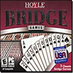 HOYLE Bridge