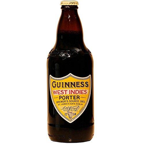 Guinness Birra - Bottiglia da 500 ml