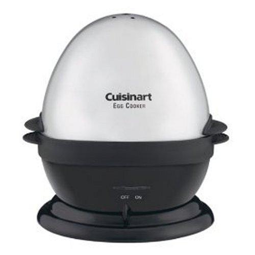 Cuisinart CEC-7C Egg Cooker