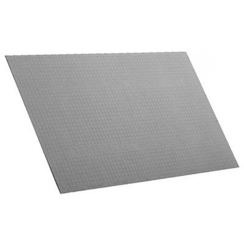 james-hardie-building-products-220022-cement-board-3-x-5-x-1-4