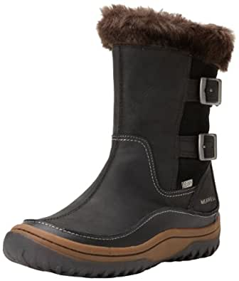 Elegant Today Only You Can Save 40% Off Merrell Shoes For Women And Men! These Shoes Are Perfect For Everyday  Shipping Is Free If You Are A Member Of Amazon Prime Or If You Spend $35 On Qualifying Amazon Purchases Prices And