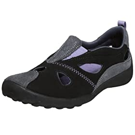 Easy Spirit Women's Sticktoit Sport Casual Shoe