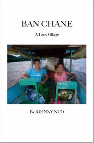 ban-chane-a-laos-village-by-johnny-nuo-2006-07-06
