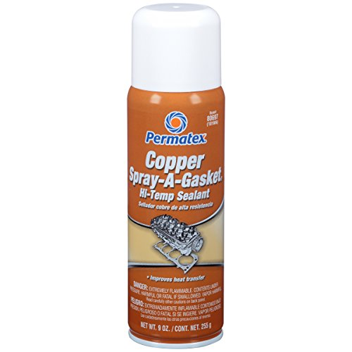 permatex-80697-copper-spray-a-gasket-hi-temp-adhesive-sealant-9-oz-net-aerosol-can