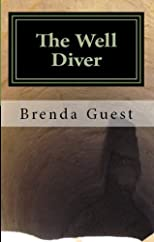 The Well Diver (The Well Divers Chronicles)