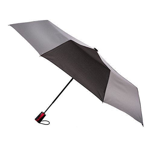 totes-auto-open-with-reflective-fabric-on-canopy-case-umbrella-3-section