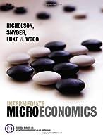 Intermediate Microeconomics by Nicholson