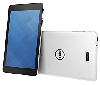 Dell Venue 8 Pro 3000 32GB WiFi Office Personalモデル ホワイト(Atom Z3735G/1GB/32GB/8インチWXGA/Office Personal 2013/Windows8.1 32Bit)Venue 8 Pro 3000 15Q31