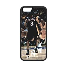 buy Diy Cutstomize Allen Iverson Case For Iphone 6S (4.7 Inch) Liulaoshi(Tm) [Pattern-2]
