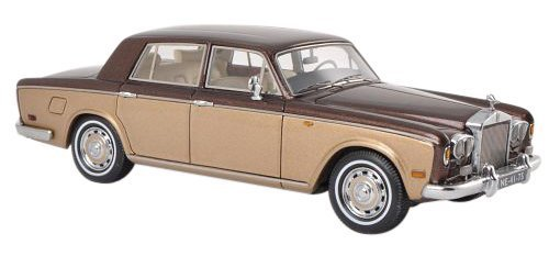 rolls-royce-silver-shadow-1974-resin-model-car-by-neo