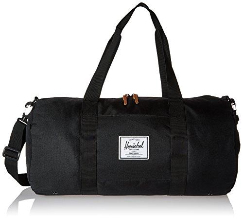 herschel-supply-co-sutton-mid-volume-duffel-bag-black