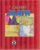 Calvert Math Sixth Grade