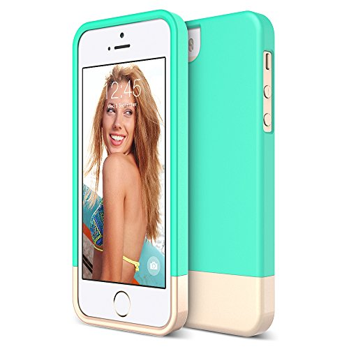 iphone-se-case-maxboost-vibrance-series-protective-case-for-apple-iphone-se-2016-iphone-5s-5-soft-in