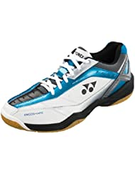 the latest aec0a f8c39 Adidou amazon badminton shoes bt adidas feather waSIXaq