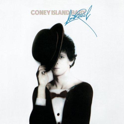 Lou Reed - Coney Island Baby (Remastered) - Zortam Music