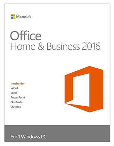 microsoft-office-home-business-2016