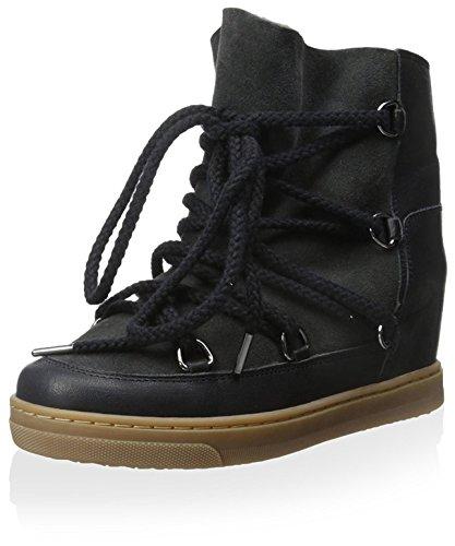 isabel-marant-womens-nowles-ankle-boot-black-40-m-eu-10-m-us