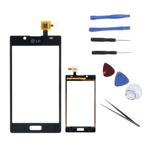 Lg Phone Parts