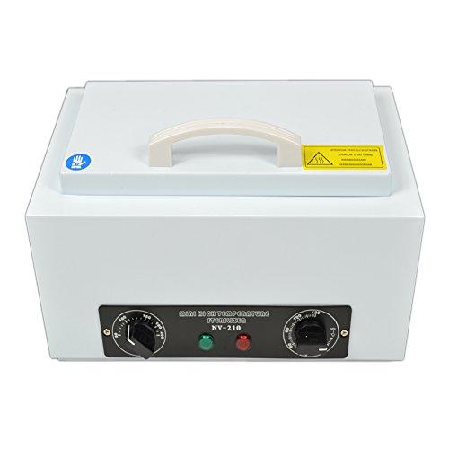 Dry Heat Sterilizer Cabinet Dental Autoclave Elegant Dental Medical Vet Tattoo Cabinet (Autoclave Machine compare prices)