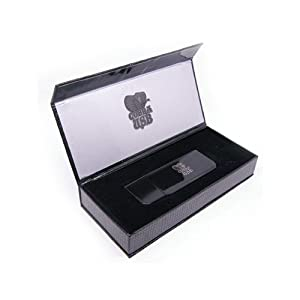 Cobra USB