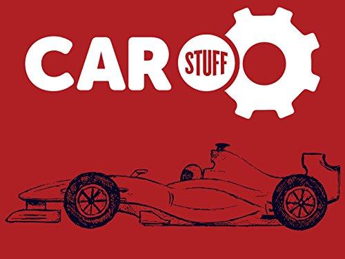 CarStuff - Season 2