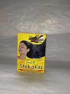 Hesh Pharma Shikakai Powder 3.5oz Hesh Pharma