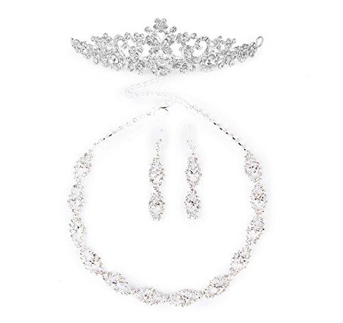 bridal-wedding-crystal-necklace-earring-set-floral-crown-headband-bridal-veil-tiara-acciaio-inossida