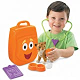 Fisher-Price My Talking Rescue Packby Fisher-Price