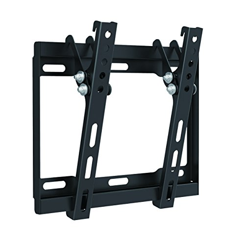 part-kingr-tilting-tv-wall-mounting-bracket-for-23-42-with-200x100-or-200x200-vesa-slim-fit