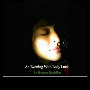 An Evening with Lady Luck Audiobook