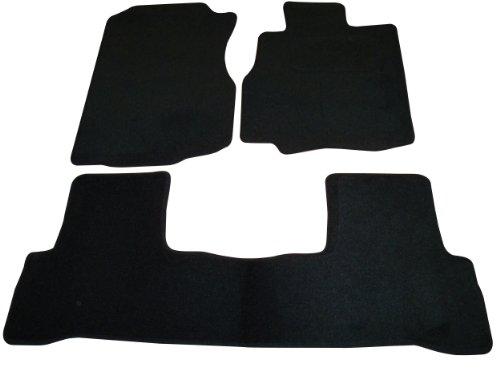 sakura-car-mats-for-honda-crv-fits-2006-to-2011-models-manual-black
