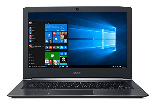 Acer Aspire S 13, 13.3