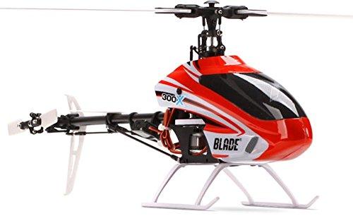 Blade 300 X BNF