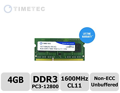 timetecr-76tt16nusl1r8-1600mhz-4-g-4-gb-ddr3-pc3-12800-cl11-non-ecc-unbuffered-135-v-1rx8-512-x-8-si